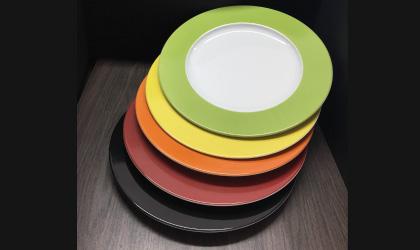 couleur moderne