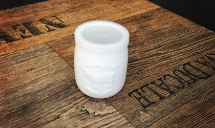 pot-de-yaourt