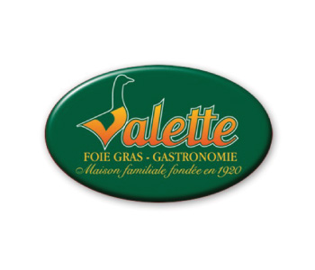 foie gras Valette